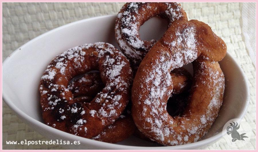 rosquillas2