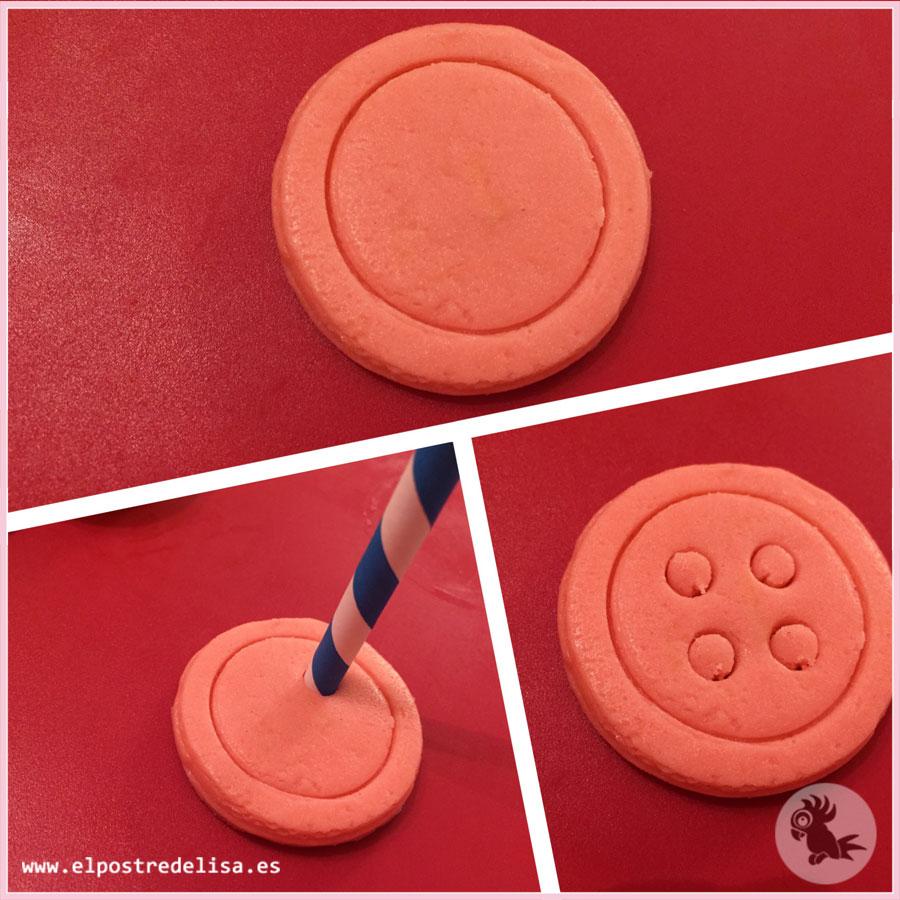 botones2