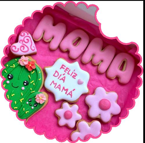 Dia de la Madre